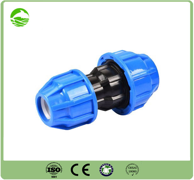 PP Compression Reducer / Reducing Coupling