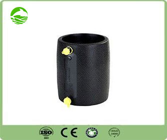HDPE Electrofusion Coupling